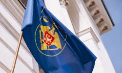 Ilegalități în promovarea procurorilor din țară? În 2020, Stoianoglo a efectuat 24 de transferuri fără concurs
