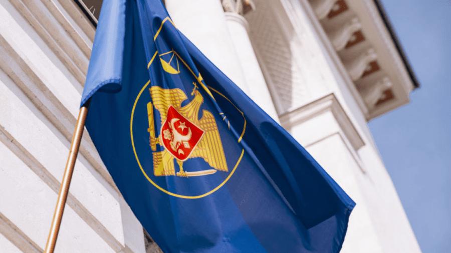 """Dosarul """"frauda bancară"""". Procurorii Anticorupție au descins în casa unui ex-deputat PDM"""
