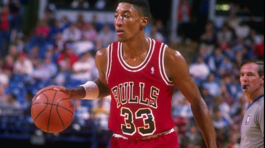 Legenda NBA a pierdut încă un copil. Mesajul transmis de marele jucător american de baschet