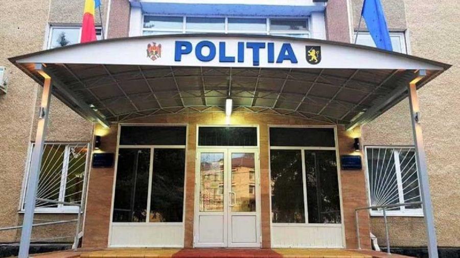 Primarul unei localități din Hîncești, atacat de un localnic beat. Cum s-a produs totul