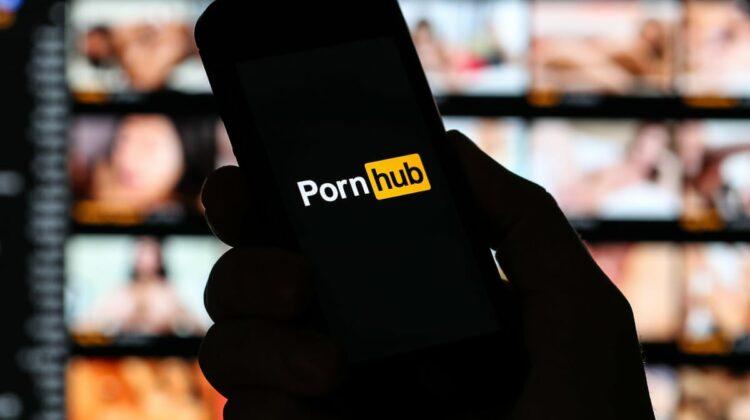 Rusia vrea să legalizeze site-uri porno prin portalul serviciilor de stat. Asta cum?!
