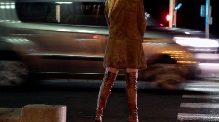 Prostituatele din Brazilia vor să fie primele: Suntem în prima linie și vrem să ne vaccinăm