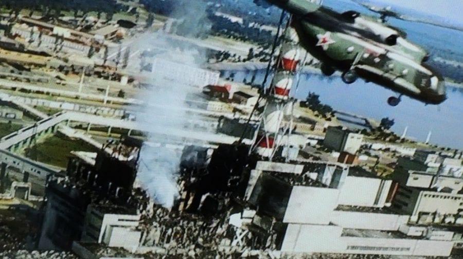 Explozia de la Cernobîl – la 35 de ani. Mesajul Maiei Sandu pentru moldovenii participanți la lichidarea consecințelor