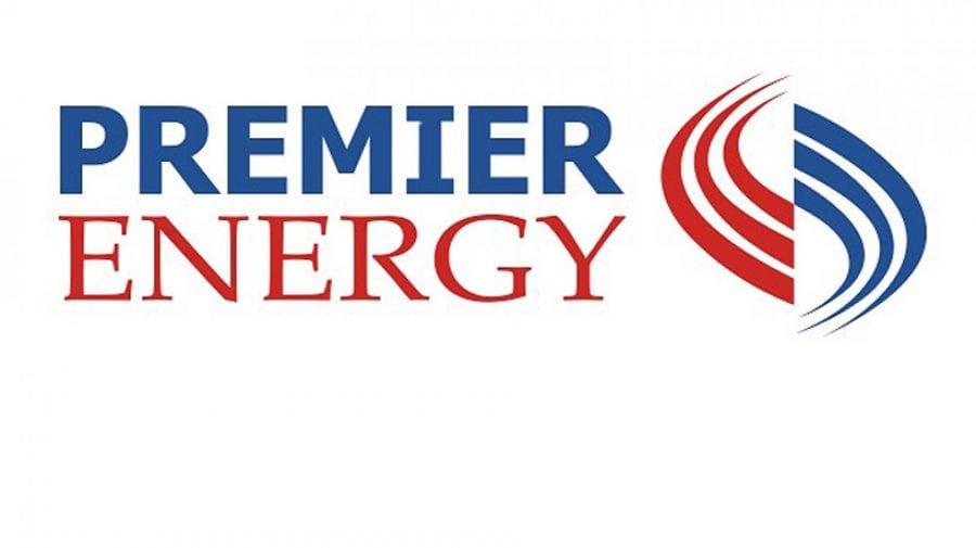 """Premier Energy dezaprobă modificarea propusă de PSRM privind deconectarea consumatorilor """"cu întârziere"""""""