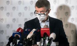 Cehia expulzează 18 diplomaţi ruşi pentru implicare în explozia care a avut loc în 2014, de la un depozit de muniţii