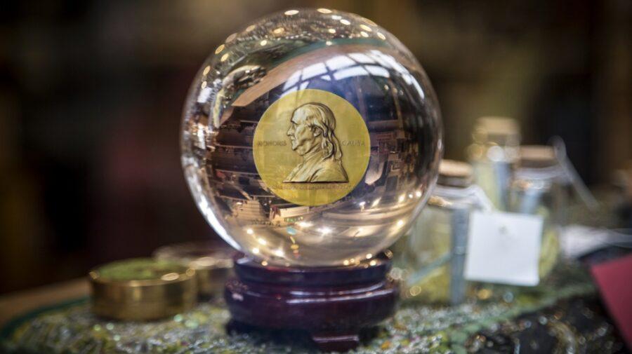 Cei mai buni în jurnalism! Lista completă a câştigătorilor premiilor Pulitzer 2021. Ce articole au scris?