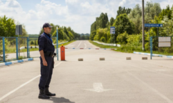 97 de ONG-uri bat alarma! Un drum nou și o linie de 330 kV vor distruge mediul frontierei moldo-ucrainene