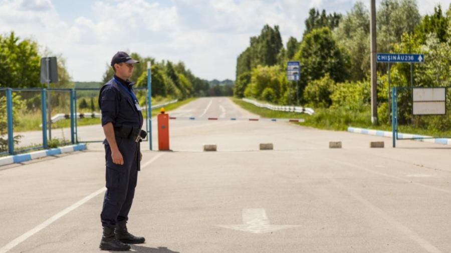 Undă verde pentru moldoveni! Punctul de trecere a frontierei Lipcani-Rădăuți Prut își reia activitatea