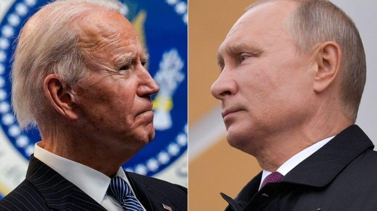 Reacția Rusiei privind sancțiunile impuse de SUA: În astfel de chestiuni principiul reciprocității este fundamental