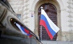 Rusia va putea relua vânzarea de gaze, după umplerea rezervelor interne