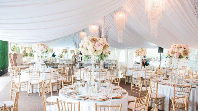 UPDATE Liber la nunți și cumetrii? Guvernul permite organizarea festivităților cu un număr mai mic de 50 de persoane