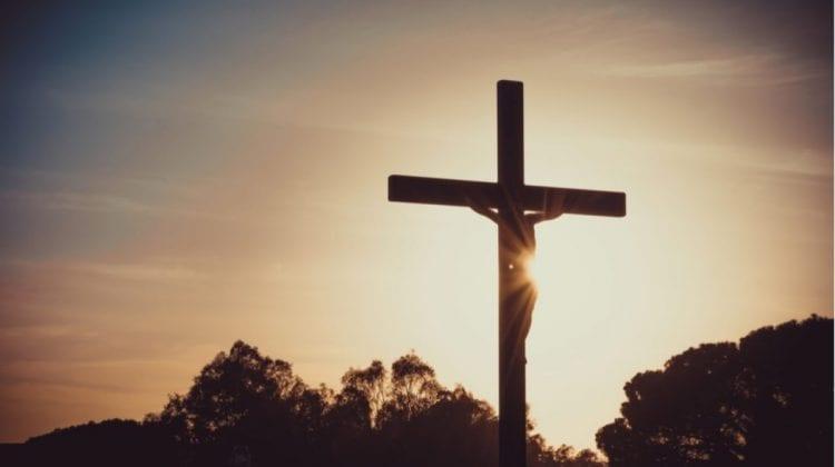 Săptămâna Mare sau Săptămâna PATIMILOR: Ce trebuie să ştii din istoria şi religia creştină