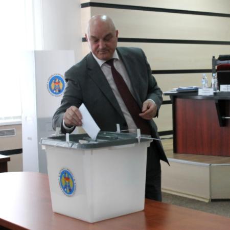 Opinii: Discursul de ură ia turații în campaniile electorale. Moldova nu înregistrează progrese
