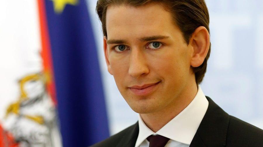 Austria se opune seriei de sancțiuni inițiate de către aliații occidentali în adresa Rusiei