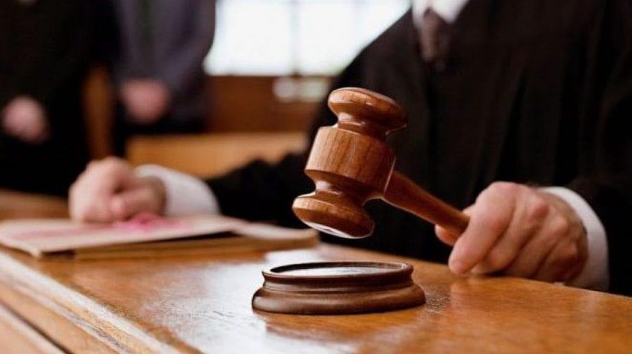 """(VIDEO) Ședința de judecată în dosarul """"Accent Group"""" vs Veaceslav Platon a fost amânată. Motivul"""