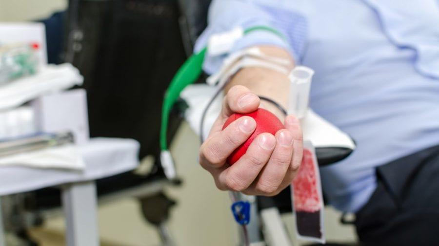 ULTIMĂ ORĂ! Ilegalități la Centrul Republican de Transfuzie a Sîngelui! Șefa instituției, reținută