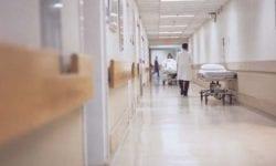5.768 de teste efectuate și 54 de cazuri noi de COVID-19, înregistrate în ultimele 24 de ore