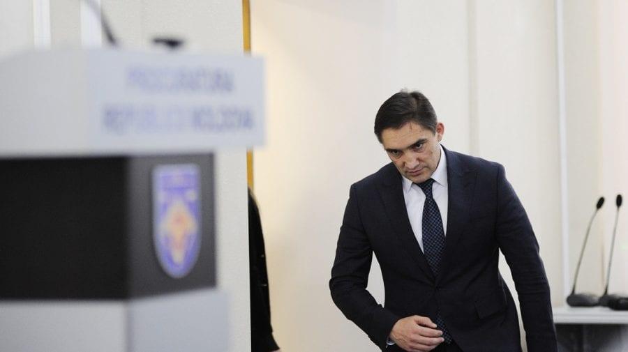 Stoianoglo pleacă din Moldova! Merge în Kazahstan. Ce va face acolo?