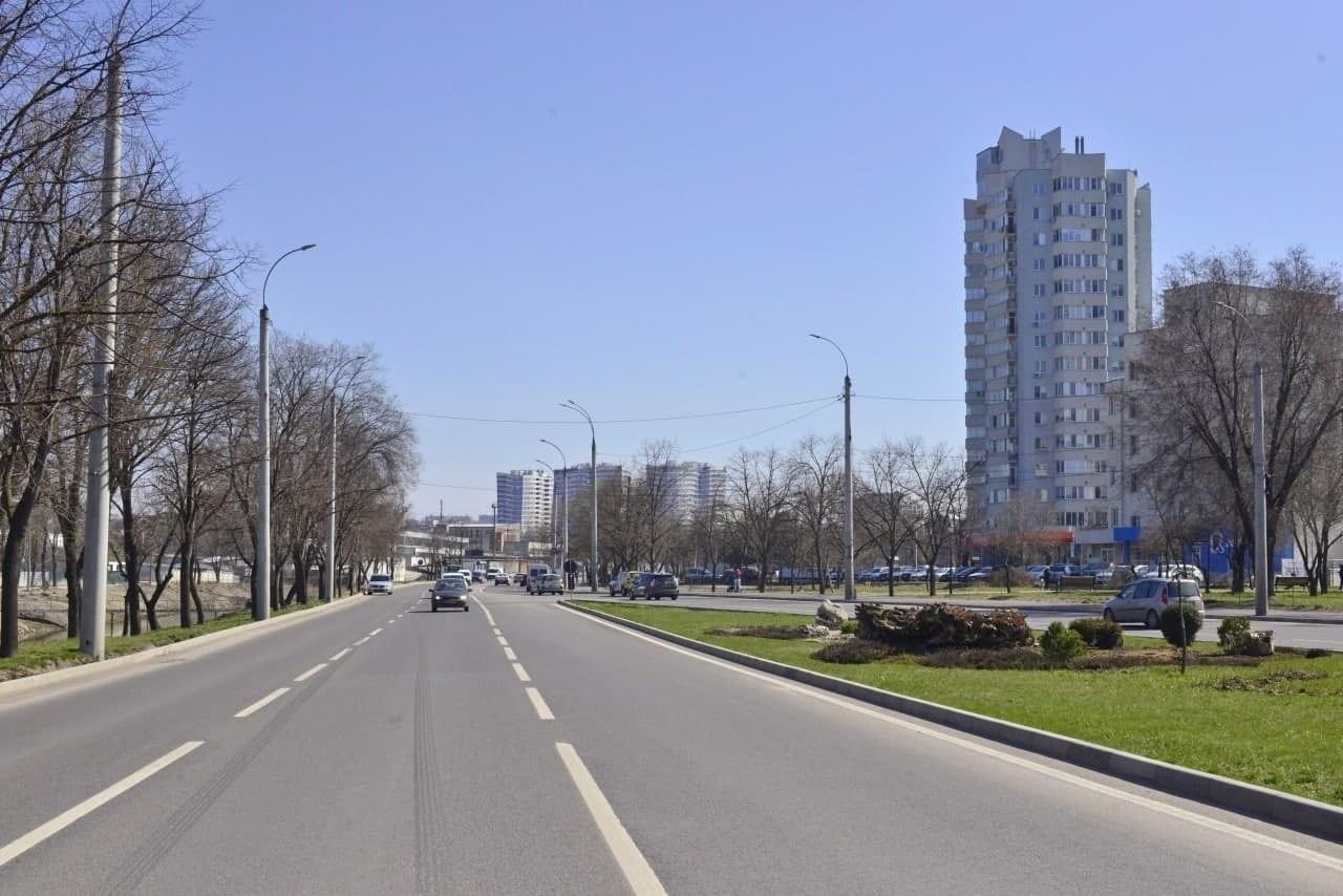 Noutate bună pentru locuitorii Capitalei. Ce rută va circula pe strada Albișoara