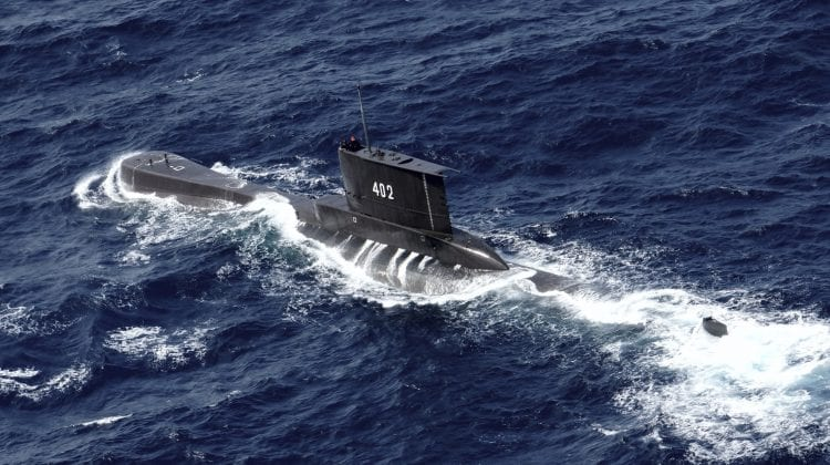 Tensiuni în Pacific! Australia alături de SUA și Marea Britanie – dotări cu submarine nucleare