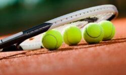 (FOTO) Se anunță nuntă de zile mare în tenisul mondial feminin! Se mărită o sportivă cu o avere de 30 de mln de euro