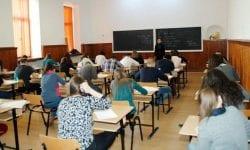 MECC: Tezele semestriale din sesiunea de vară, ANULATE