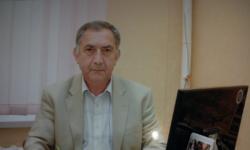 """Liceul Teoretic """"Lucian Blaga"""" din Tiraspol, LĂSAT în voia sorții! Directorul, demis de MECC printr-un apel telefonic"""