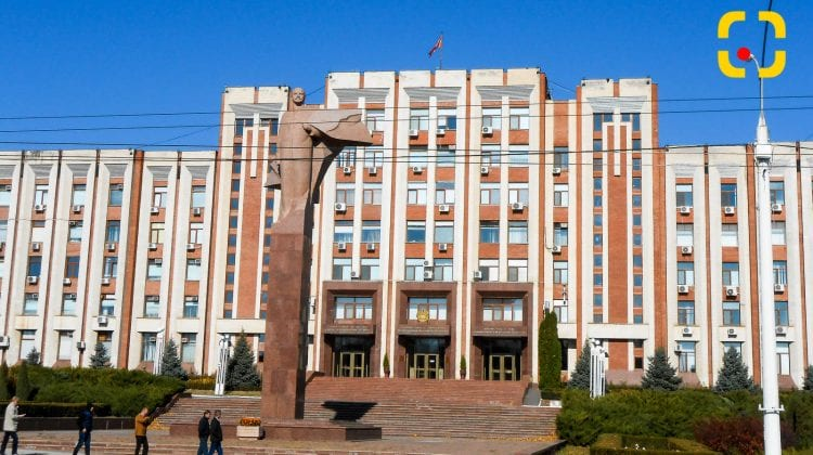 Au scăpat de pandemie? Cafenelele și restaurantele din regiunea transnistreană vor activa și după ora 22:00