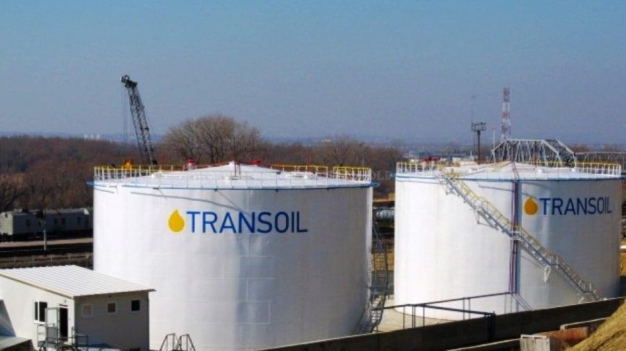 """""""Trans-Oil"""" lansează cu succes o nouă emisiune de eurobonduri în valoare de 400 milioane dolari"""