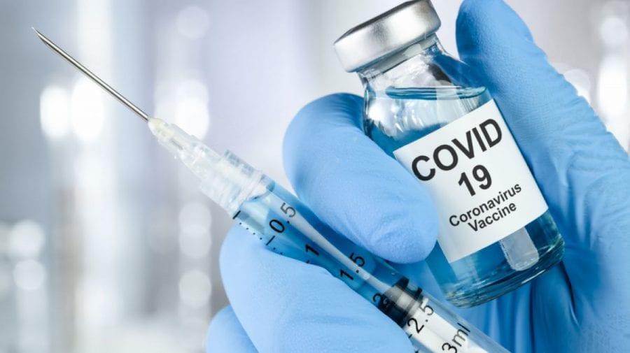 Înainte de procura de la ei 400 de mii de doze de vaccin China ne donează 150 de mii