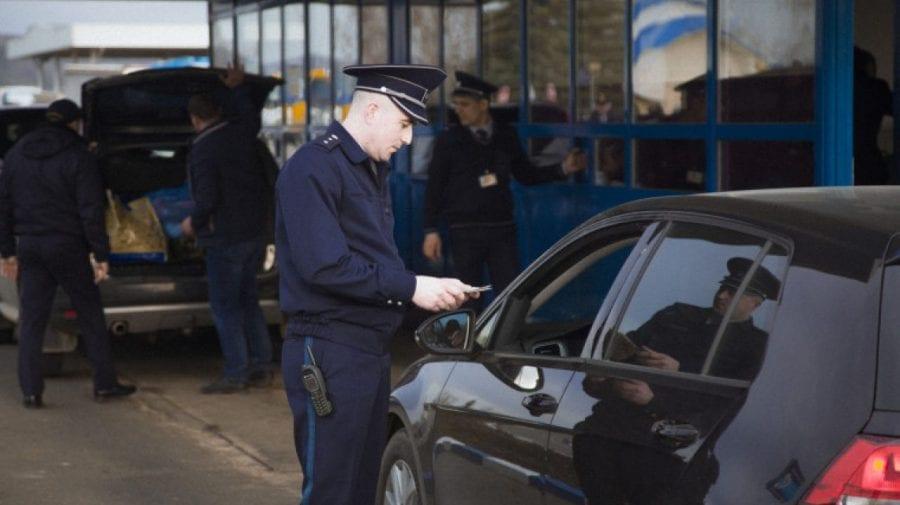 7 ani fără vize în UE. Moldovenii au traversat frontiera de peste 9 milioane de ori