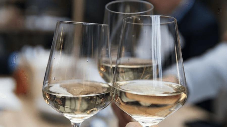 Vinul moldovenesc, apreciat cu peste 70 de distincții în Germania și Bruxelles