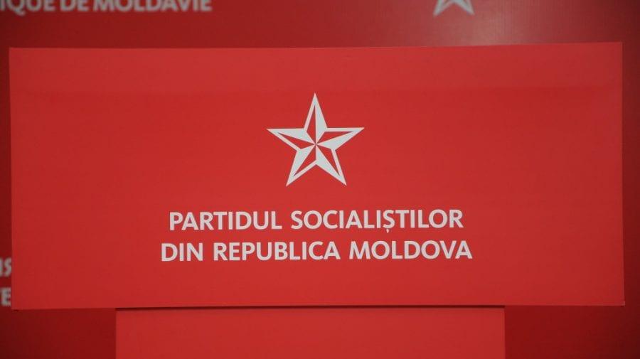 Bloc electoral sau separat? Dodon anunță când va decide PSRM formula prin care va participa la anticipate