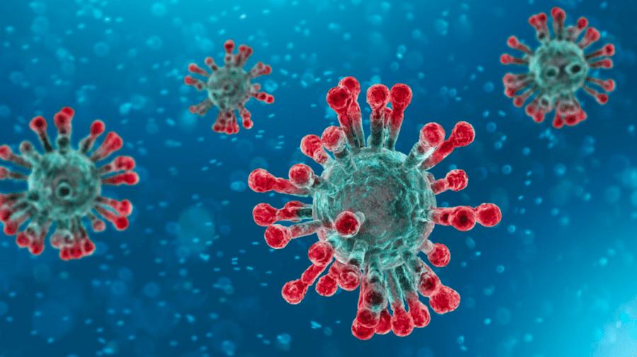 Ultimele informații: În 24 de ore, 73 de persoane s-au infectat cu COVID-19