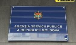 """(DOC) Guvernul Chicu înainte de a demisiona """"ne-a lăsat o bombă cu ceas"""". Este vorba de majorări a unor tarife"""