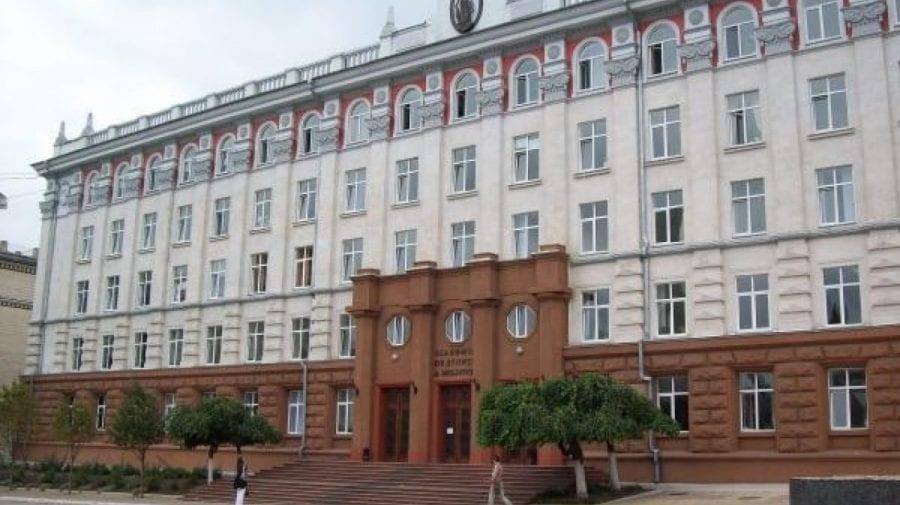 Academicienii bat alarma: Știința în R Moldova e într-o situație catastrofală