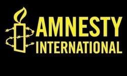"""Amnesty International restabilește statutul de """"Prizonier de conștiință"""" al lui Alexei Navalnîi"""