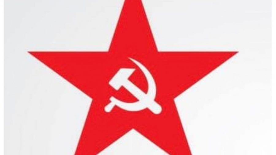 (DOC) Mai mulți socialiști decât comuniști. Lista integrală a PCRM-PSRM
