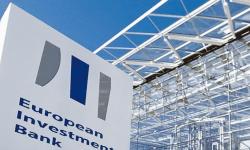 Un nou șef pentru Oficiul Băncii Europene de Investiții din Republica Moldova