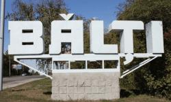 A fi sau a nu fi? Alegerile de la Bălți sub riscul de a fi amânate din cauza Stării de urgență națională
