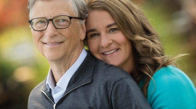 Divorțul anului! Melinda și Bill Gates se despart după 27 de ani de căsnicie. Cum vor împărți averea