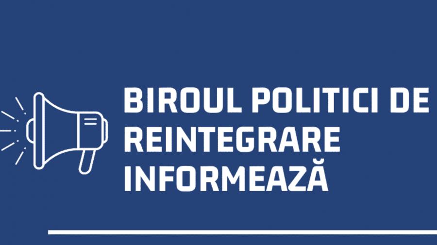 """Reacție întârziată de la Chișinău în cazul unui veteran și a încă două persoane, reținute """"la un post"""" de pe Nistru"""