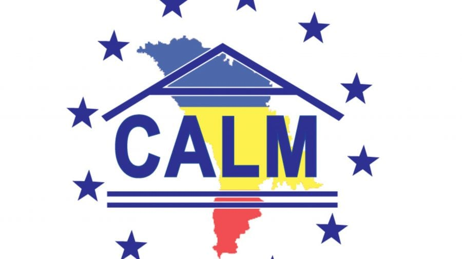 Descentralizarea și autonomia locală, dezideratele CALM. Le solicită politicienilor să-i susțină necondiționat