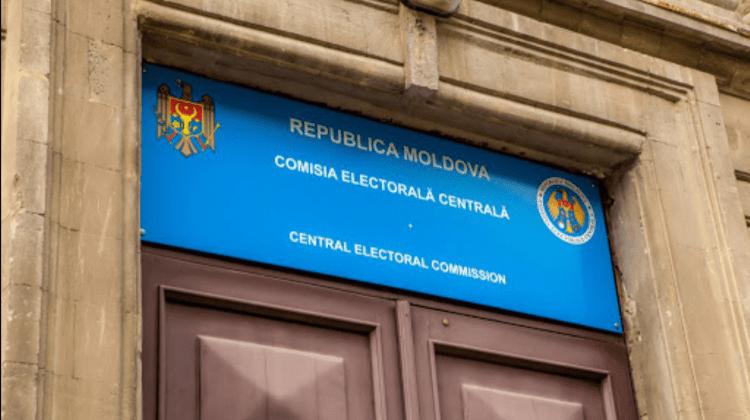 CEC decide astăzi înregistrare PUN în cursa pentru alegerile din 11 iulie 2021. LIVE pe RLIVE TV și RLIVE.MD