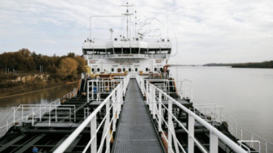 Doc publicat de Mold-street: Cine va prelua Portul Giugiulești