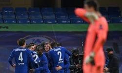 (VIDEO) Chelsea s-a calificat în finala Ligii Campionilor, după ce a învins Real Madrid, scor 2-0