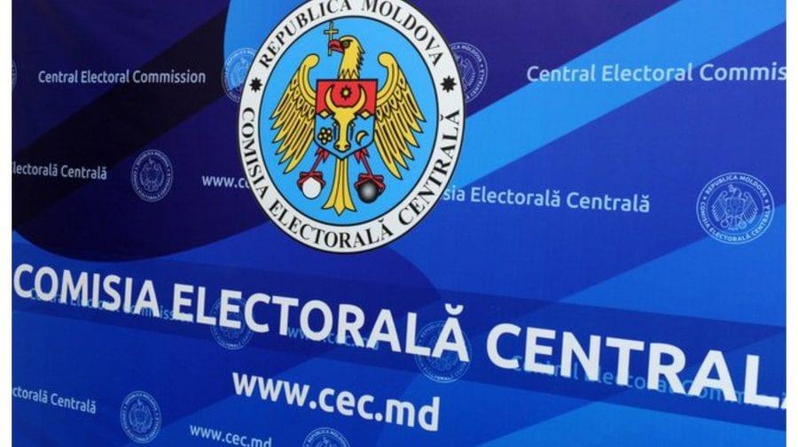 Cine decide dacă mai apare un PAS pe lista partidelor politice? Precizările făcute de CEC