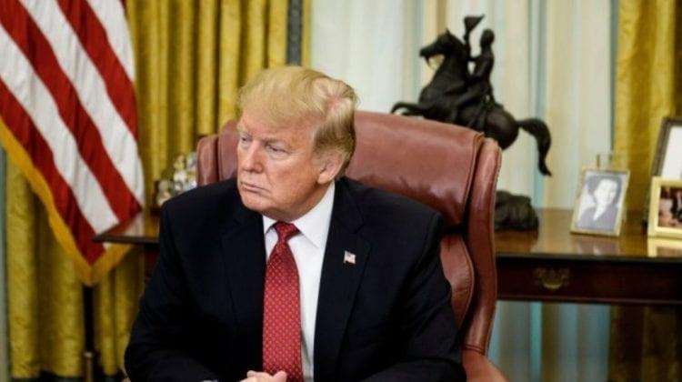 Afacerile lui Trump, sub lupa Procuraturii. Oamenii legii au intentat o anchetă penală