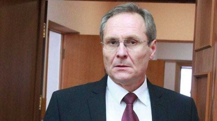 Schimbări la Ambasada Republicii Moldova în China. Ambasadorul Dumitru Braghiș vizat direct