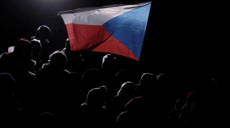 EUObserver: Expulzarea spionilor nu va salva Europa Centrală de Rusia
